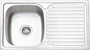 leisure proline pl9852l 1 5 bowl 1th stainless steel inset the offer a full range of sinks troughs in all the leading brands