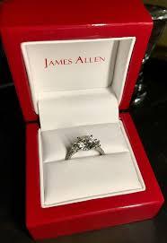 ring engraving on mens wedding rings rose gold wedding ring sets