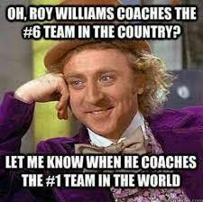 Duke Basketball Memes - unique 27 coach k memes wallpaper site wallpaper site