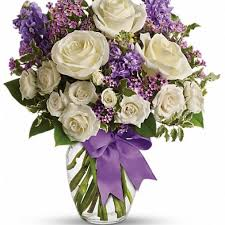 florist greensboro nc greensboro florist flower delivery by send your florist gifts
