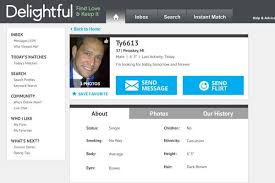The Unfiltered TRUTH About    Top Online Dating Sites   YourTango