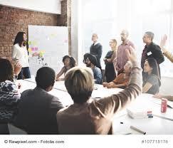 bewerbungsgespräche das perfekte bewerbungsgespräch ein leitfaden stellenpakete de