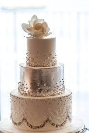 wedding cake adelaide best 25 chagne wedding cakes ideas on chagne