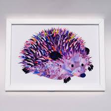 home interior prints animal print desktop backgrounds wallpaper cave wallpapers for