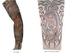 turbo tattoo sleeve not that he isn u0027t a good model a tattoos asin trend top