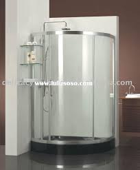basco shower door replacement parts whlmagazine door collections