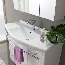 bathroom how to add perfect bath sinks to your bathroom design