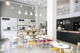 the 10 best coworking spaces in milano flawless milano