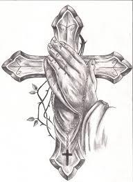 praying catholic prayers praying