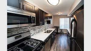 2 Bedroom Apartments Ann Arbor Spice Tree Apartments For Rent In Ann Arbor Mi Forrent Com