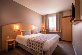 chambre d h e montpellier antigone montpellier hotel 15 minutes from the airport