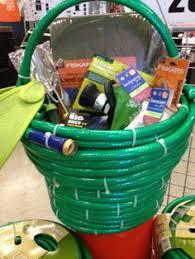 excellent idea gardening basket exquisite ideas gardening gift