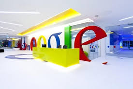 delectable 10 head office of google design ideas of 99 ideas