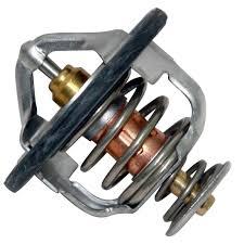 thermostat genuine nissan navara d22 d40 02 14 4cyl yd25ddti 2 5l