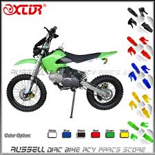 online get cheap dirt bike plastic kits aliexpress com alibaba
