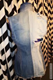 87 best blazer sew a long images on pinterest blazers african