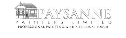 Interior Painters Auckland Interior Painting Auckland U2014 Paysanne Painters