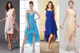 tenue pour assister ã un mariage faites le choix d une sublime robe pour assister à un mariage