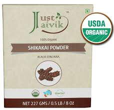 how to get usda certified just jaivik 100 organic shikakai powder certified organic by