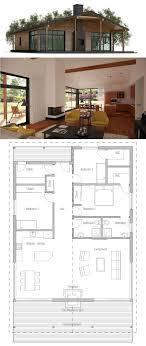design my floor plan best 25 office floor plan ideas on office layout plan