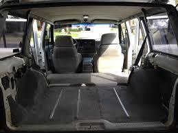 tan jeep cherokee morrison u0027s garage jeep cherokee xj update