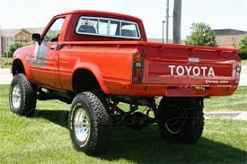 toyota truck sale 1979 toyota 4x4 bed for sale rear on wheels