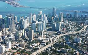 City Of Miami Zoning Map by Why A City U0027s Mayor Has To Be Its Chief Architect Archdaily