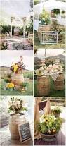 vintage outdoor wedding decorations how to decorate your vintage