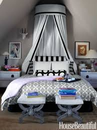 Bed Canopy Curtains Bed Canopy Diy Bed Canopy Videos And Tutorialsdecorated Life