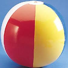 12x balls wholesale bulk lot brand new