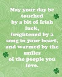 94 best holidays st patrick u0027s day images on pinterest irish