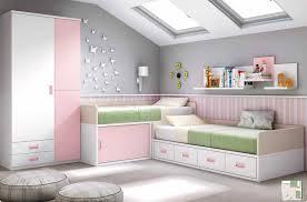 couleur de chambre pour fille couleur peinture chambre bebe 7 chambre pour fille home design