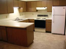 reasonably priced kitchen cabinets low priced kitchen cabinets sales wood kitchen cabinets cheap