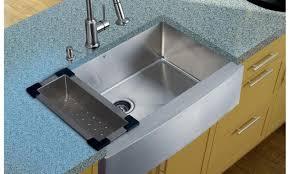 kohler kitchen sink faucets sink gripping kohler kitchen sink faucet replacement parts