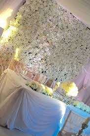 wedding backdrop hire london wedding flower backdrop 350 00 bows hire