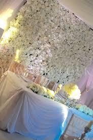 wedding backdrop hire uk wedding flower backdrop 350 00 bows hire