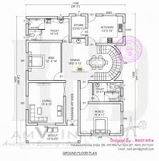 five bedroom home plans 5 bedroom house plans 2 photos and single 10 luxihome