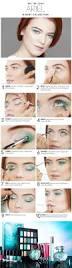 15 diy halloween makeup tutorials for best costume ever gurl com