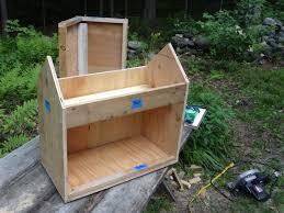 cool bird house plans 100 cool bird house plans 25 best bird house plans ideas on