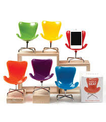 25 best cell phone stand ideas on pinterest phone stand mobile