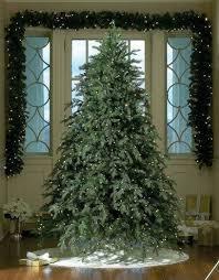 impressive decoration 7 1 2 foot tree 14 best artificial