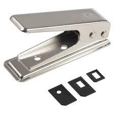 amazon canada amazon ca micro nano sim cutter free shipping