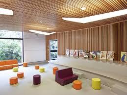 parement bois mural habillage mural bois interieur u2013 mzaol com