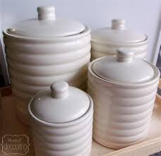 colored kitchen canisters collection of colored kitchen canisters glass kitchen canisters
