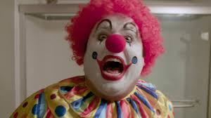 where can i rent a clown for a birthday party plumber don t hire a clown roto rooter