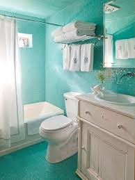 blue bathroom decor ideas awesome blue bathroom ideas in home design plan with modern