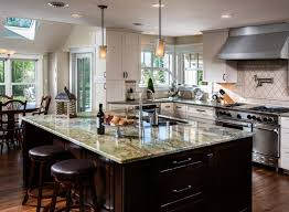 kitchen island design tips kitchen islands kitchen remodel ideas with islands awesome