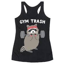 Gym Meme Shirts - gym meme t shirts mugs and more lookhuman