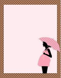 baby shower card template free stock photo public domain pictures