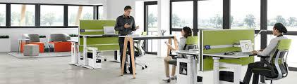 office furniture standing desk adjustable great office furniture standing desk adjustable extraordinary idea